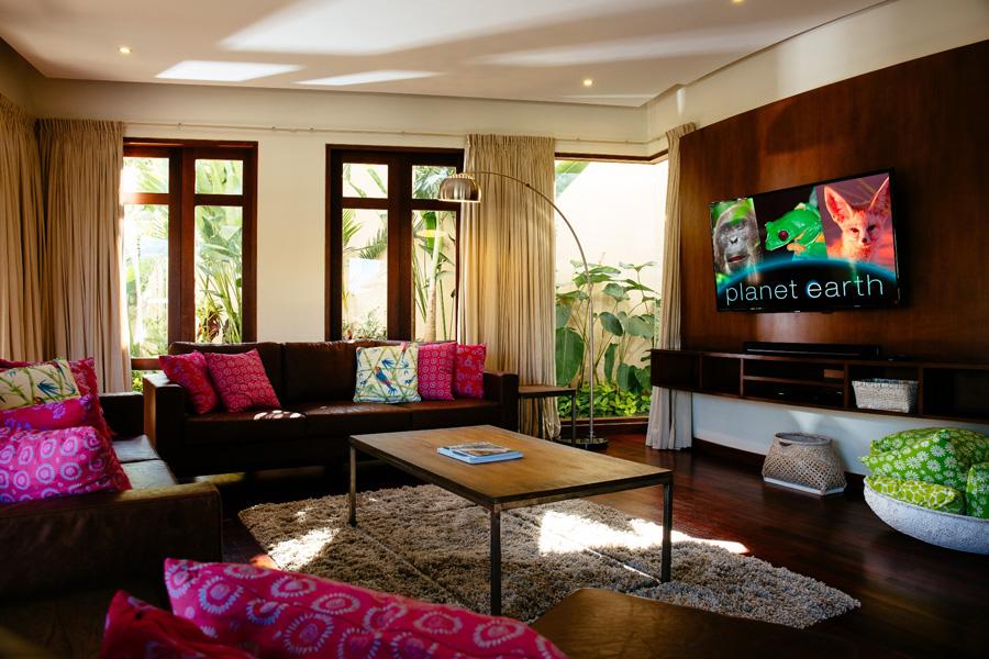 Villa Umah Daun (25)