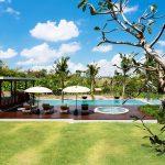 Villa Umah Daun (26)