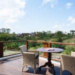 Villa Umah Daun (4)