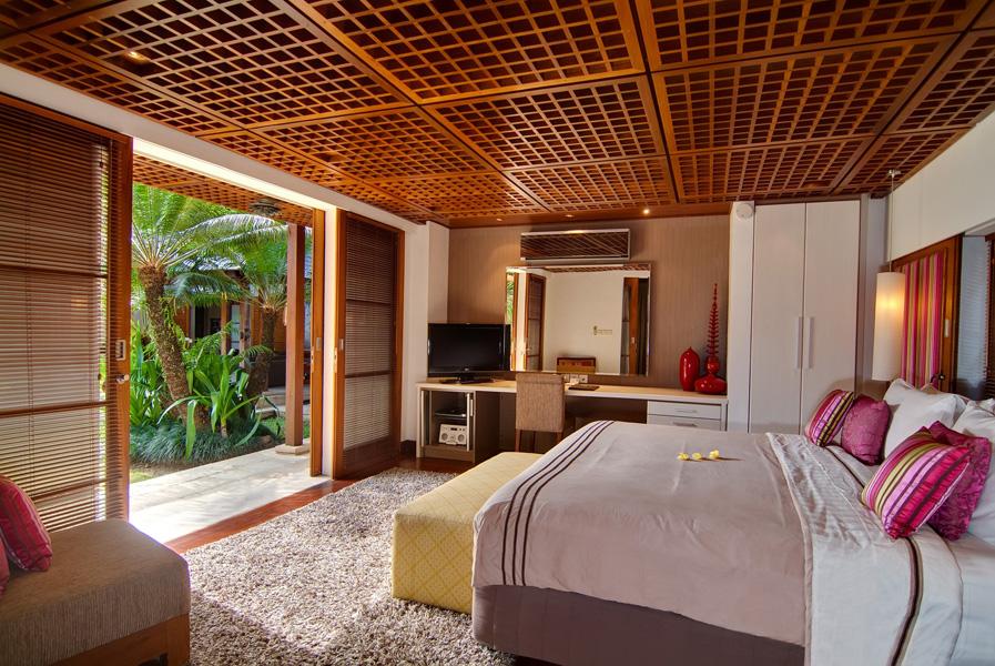 Villa Windu Sari Seminyak (10)