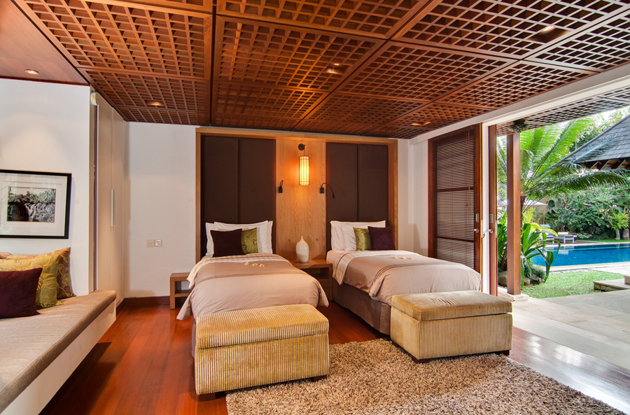 Villa Windu Sari Seminyak (12)