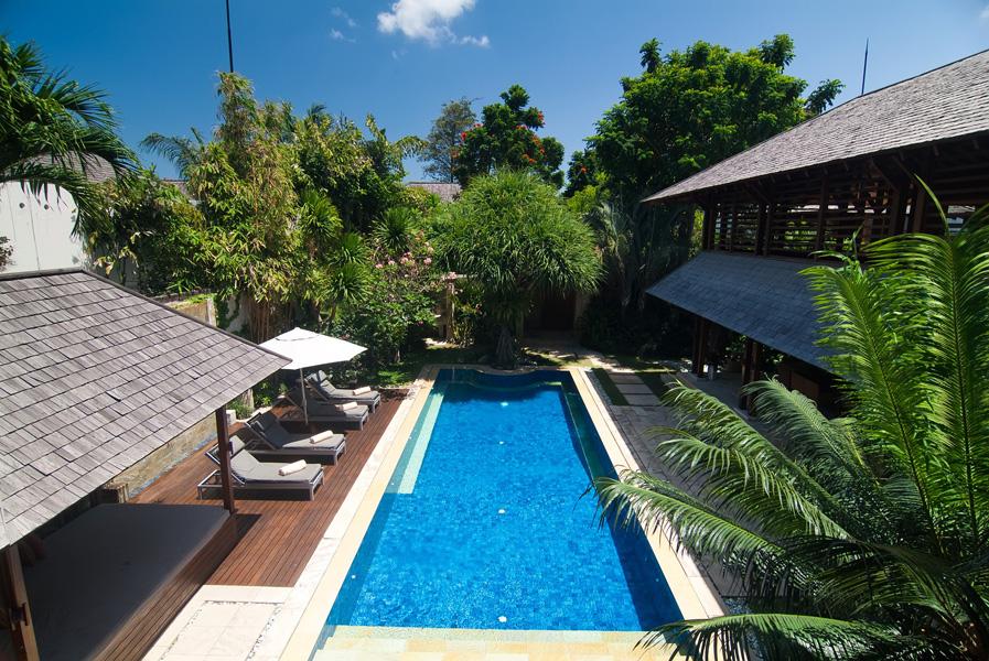 Villa Windu Sari Seminyak (16)