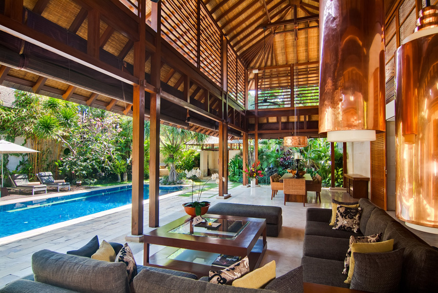 Villa Windu Sari Seminyak (5)