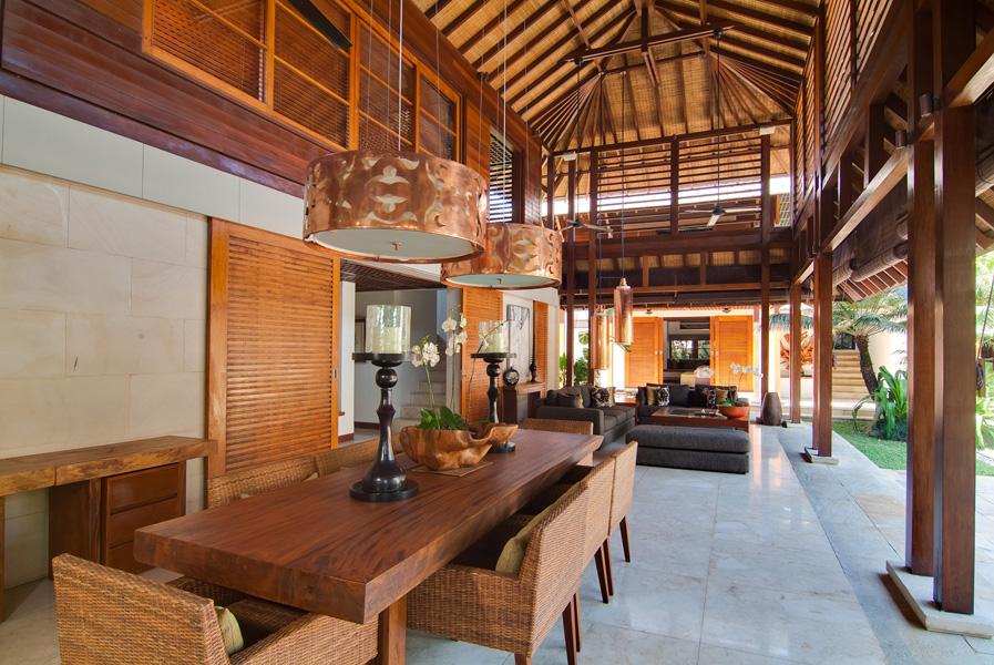 Villa Windu Sari Seminyak (6)