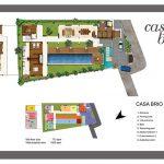 casabrio-floorplan