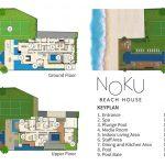floorplan-highres (3)