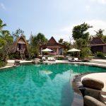 1. Villa Sati Overview