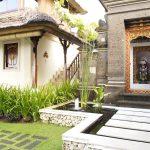 Villa Cemara
