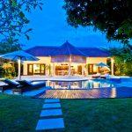 Amazing Villa Mango Seminyak (1)