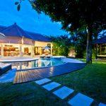 Amazing Villa Mango Seminyak (12)
