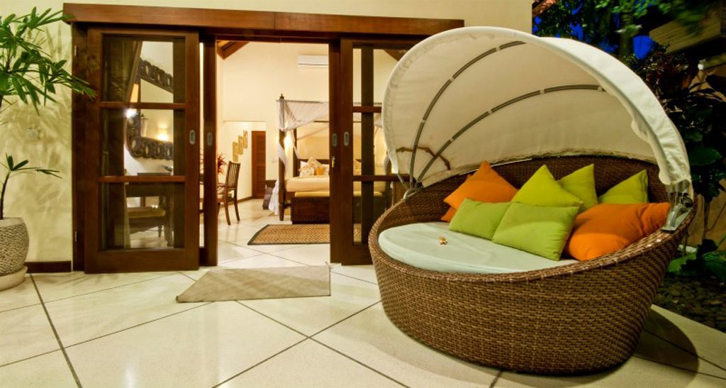 Amazing Villa Mango Seminyak (2)
