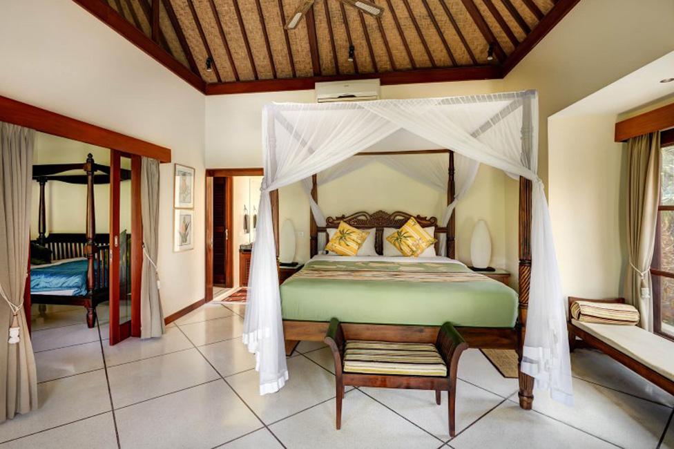 Amazing Villa Mango Seminyak (20)