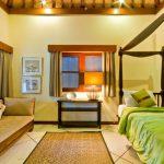 Amazing Villa Mango Seminyak (23)