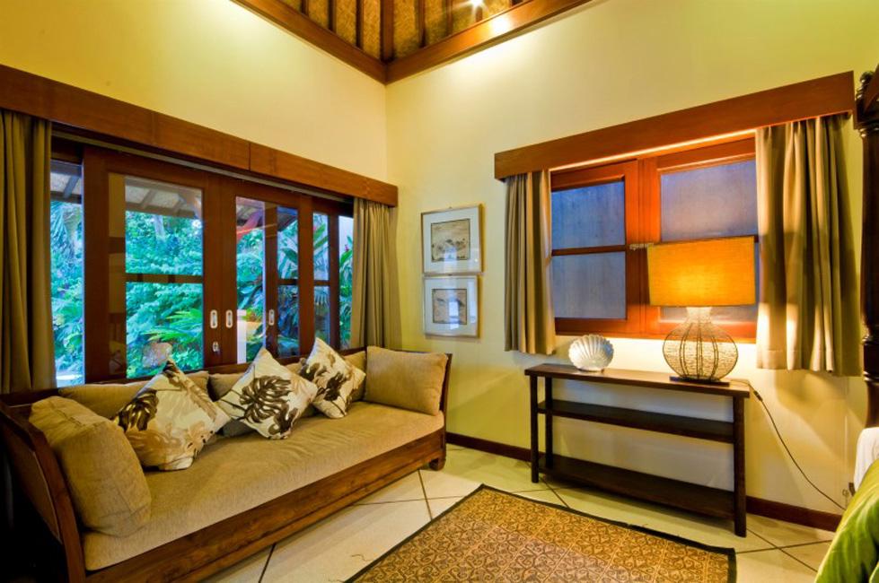 Amazing Villa Mango Seminyak (25)