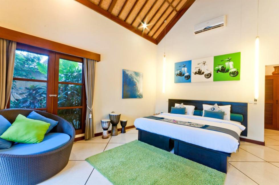 Amazing Villa Mango Seminyak (31)