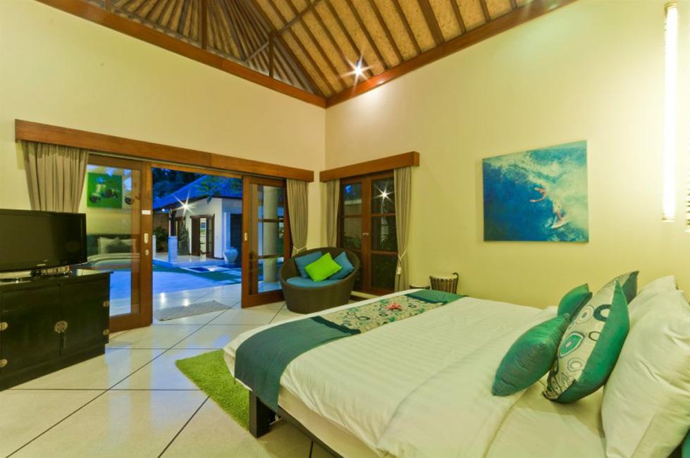 Amazing Villa Mango Seminyak (32)