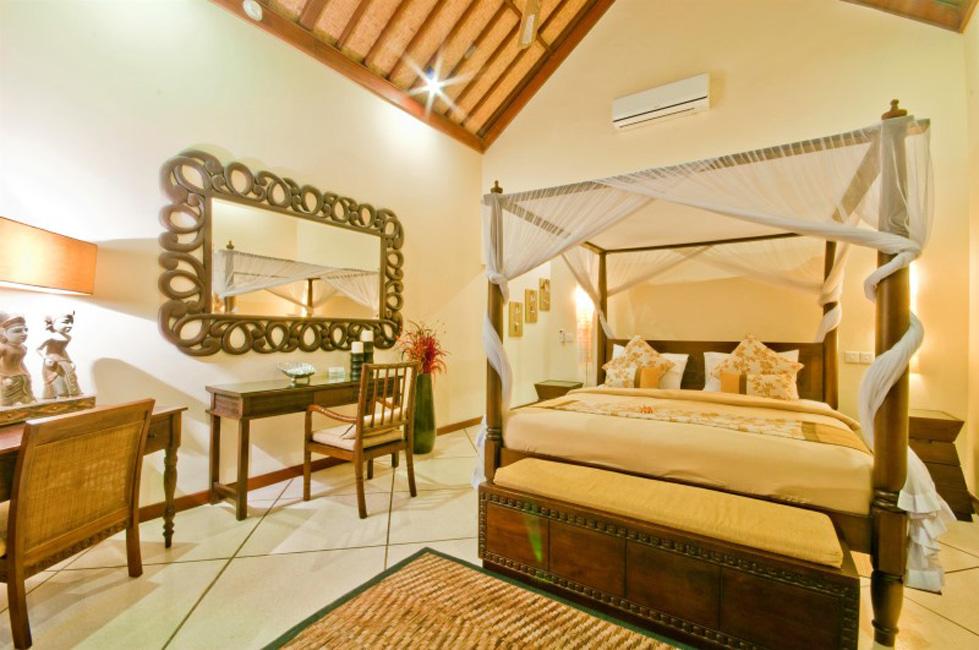 Amazing Villa Mango Seminyak (5)