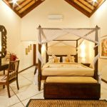 Amazing Villa Mango Seminyak (6)