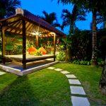 Amazing Villa Mango Seminyak (8)