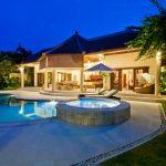 Amazing Villa Mango Seminyak (9)