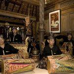 Des-Indes-I-Balinese-music