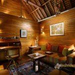 Des-Indes-I-Comfy-library-at-Pavilion-2