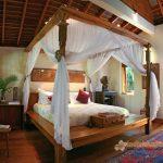 Des-Indes-I-Pavilion-1-bedroom-design