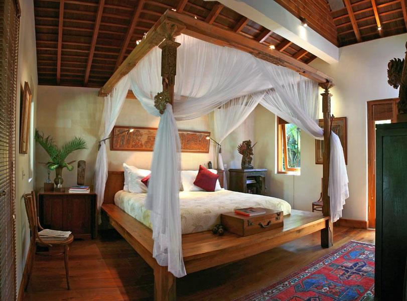 Des-Indes-I-Pavilion-1-bedroom-design_1