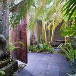 Maya Retreat 1