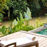 Maya Retreat 12