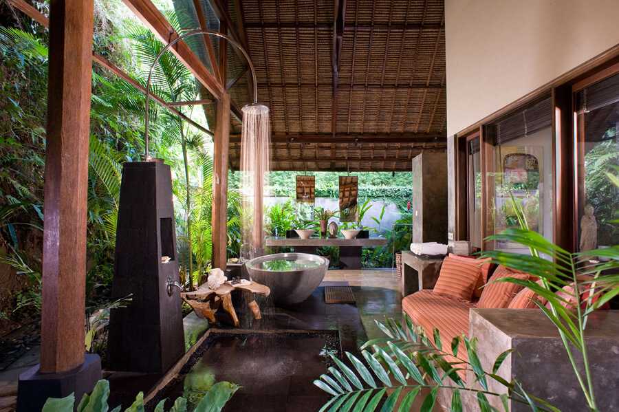 Maya Retreat 16