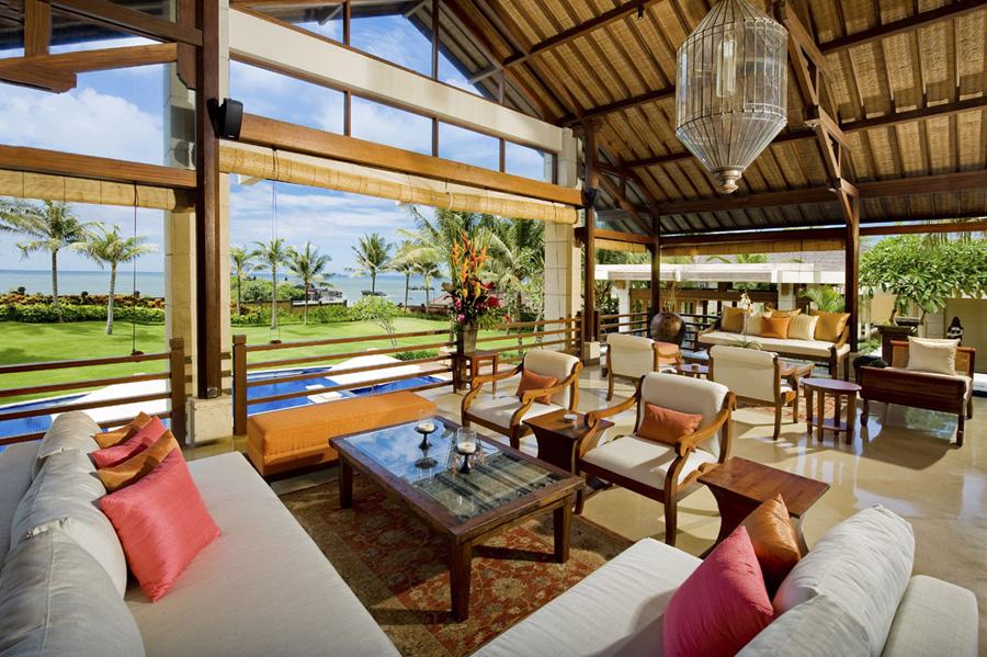 Villa Semarapura