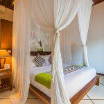 Villa Alore 6 bedroom villa Seminyak