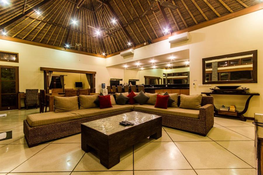 Villa An Tan Seminyak Bali (10)