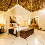 Villa An Tan Seminyak Bali (14)