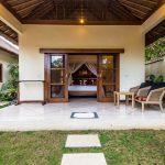 Villa An Tan Seminyak Bali (16)