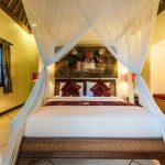 Villa An Tan Seminyak Bali (17)