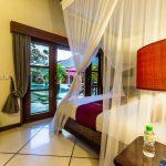 Villa An Tan Seminyak Bali (19)