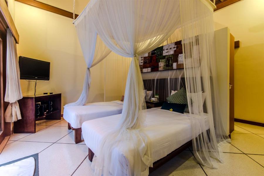 Villa An Tan Seminyak Bali (21)