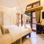 Villa An Tan Seminyak Bali (22)