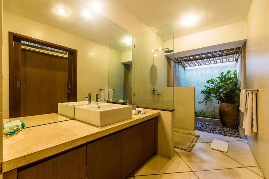 Villa An Tan Seminyak Bali (26)