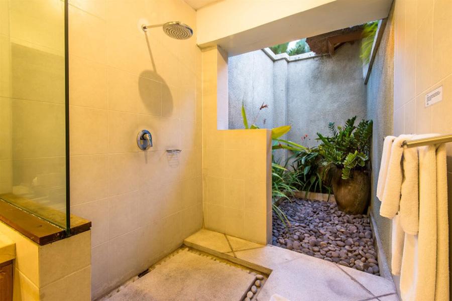 Villa An Tan Seminyak Bali (28)