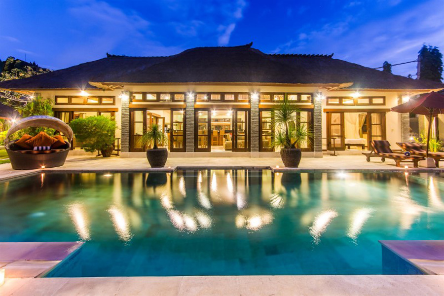 Villa An Tan Seminyak Bali (3)