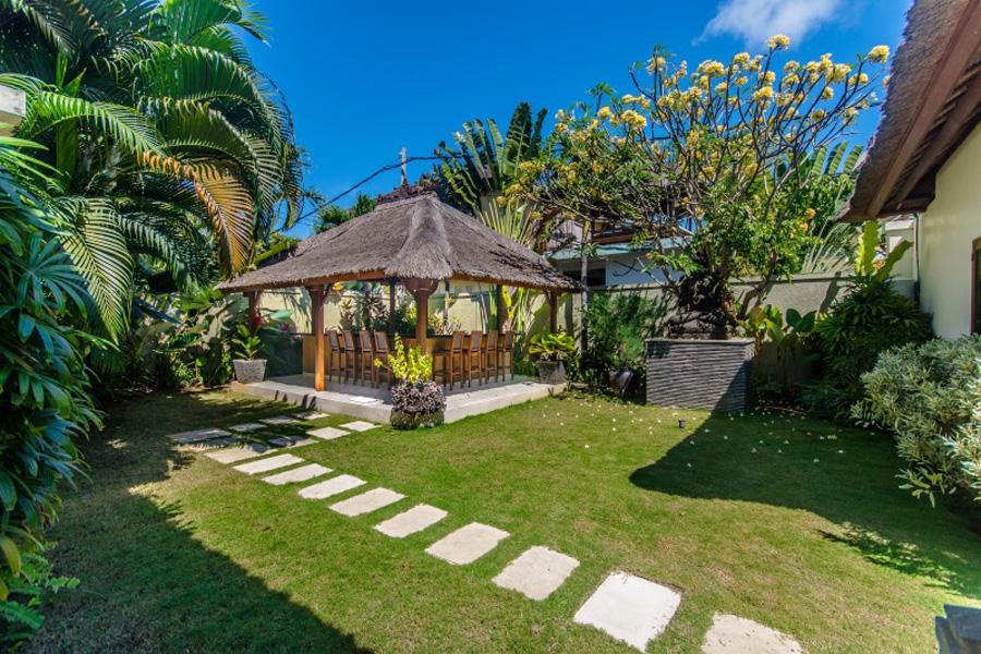 Villa An Tan Seminyak Bali (8)