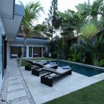 Villa Arta Seminyak
