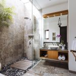 Villa-Baganding-Bathroom-of-bedroom-1