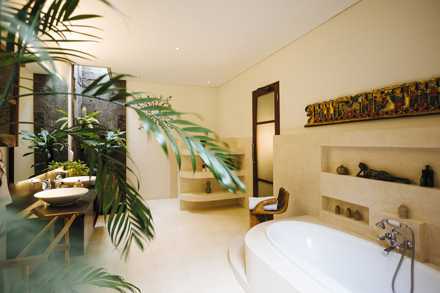 Villa-Baganding-Ensuite-bathroom-design