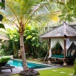 Villa-Baganding-Garden-bale-and-pool