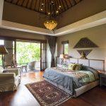 Villa-Baganding-Guest-Bedroom-1