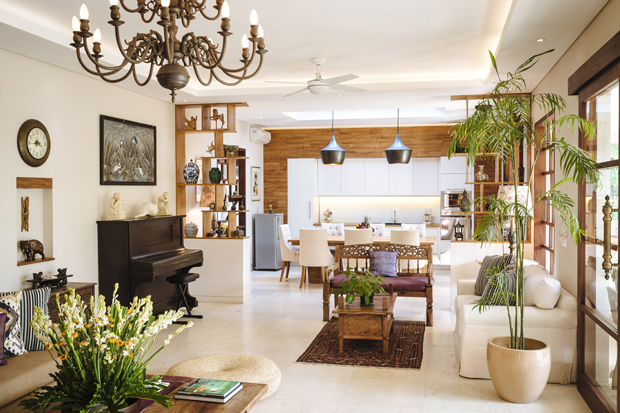 Villa-Baganding-Living-and-dinning